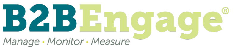 B2B-Engage-Registered-Logo