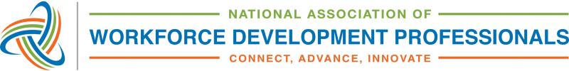 NAWDP-logo